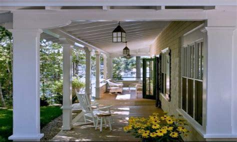 covered back porch ideas covered back porch ideas furniture inspiration