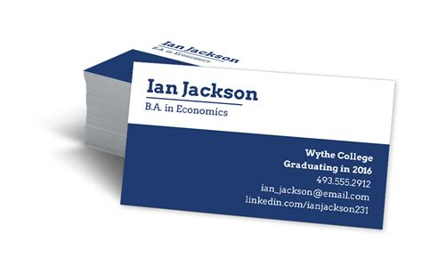how to make a student business card student business cards can i take your business cards
