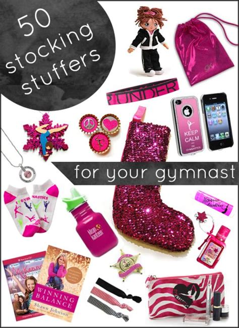 gymnastics gifts for 1000 ideas about gymnastics gifts on