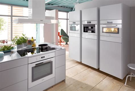 kitchen design white appliances modern kitchen with white appliances home decor ideas