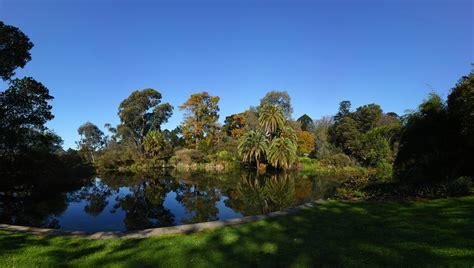 royal botanic gardens melbourne royal botanic gardens melbourne botanic garden in