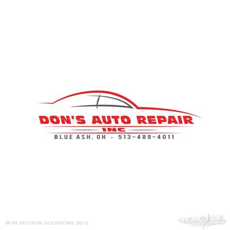 Car Repair Wallpaper by Hd Wallpapers Car Repair Logo Design Wallpaper Android