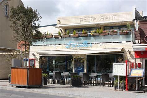 l ecailler port en bessin huppain 2 rue bayeux restaurant avis num 233 ro de t 233 l 233 phone