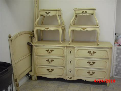 provincial bedroom furniture sears bedroom furniture bedroom furniture high resolution