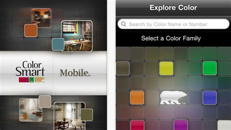 behr paint color match app apps 10 things you didn t you could do with your
