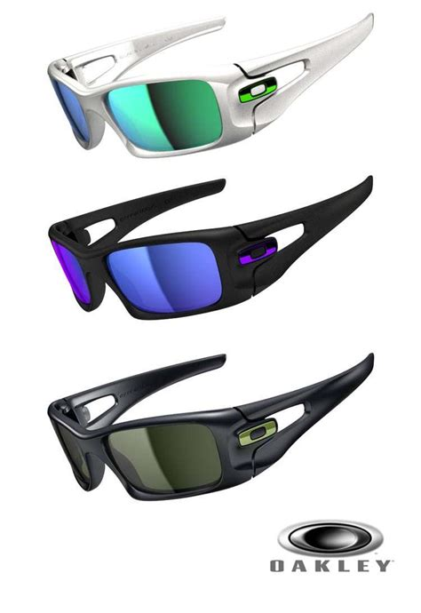 online oakley sale fake oakley sunglasses online sale buy high quality and