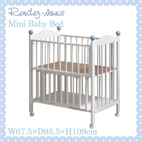 what is a mini crib what is a mini crib used for 28 images stanford child