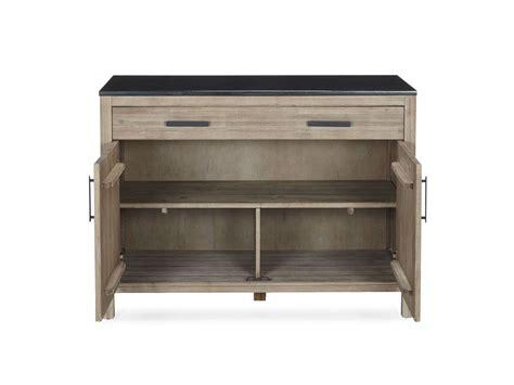 meuble cuisine plan de travail pas cher id 233 es de