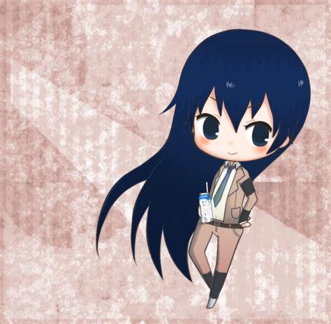 persona x detective naoto shirogane naoto 1113611 zerochan