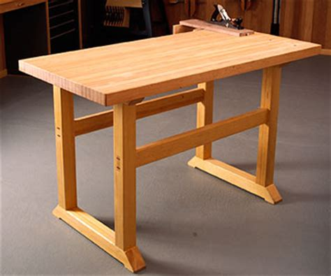simple woodworking plans free free simple to build workbench woodworking plan