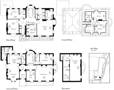 new home building plans new house plans uk arts with regard to lovely new home building plans new home plans design