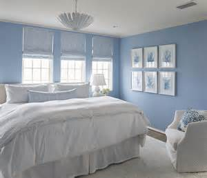 white and blue bedroom designs blue bedroom with blue coral gallery wall cottage
