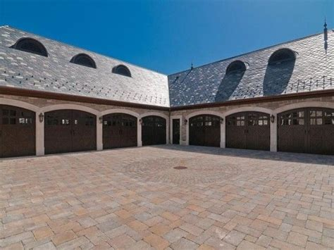 big car garage big garage for all my many cars house