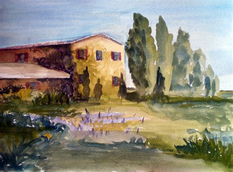 watercolor crafts for artbyjoe artwork paintings watercolor graphics projects