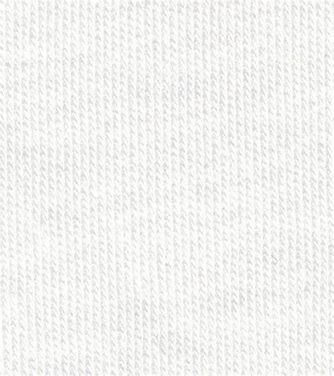 cotton interlock knit fabric my fabric designs organic cotton interlock knit custom