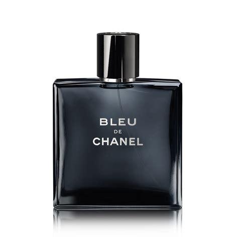 bleu de chanel eau de toilette spray fragrance chanel