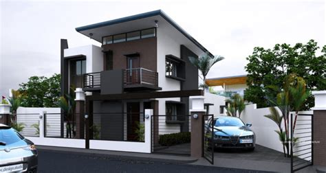 interior design minimalist home minimalist home designs with luxury exterior and interior