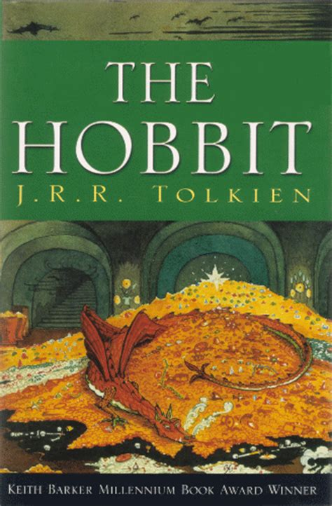 the hobbit picture book book cover for more resources and activities ideas for