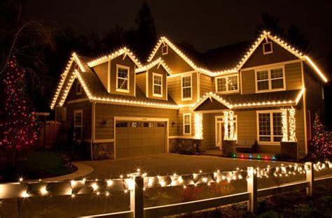 lighting decoration top 46 outdoor lighting ideas illuminate the