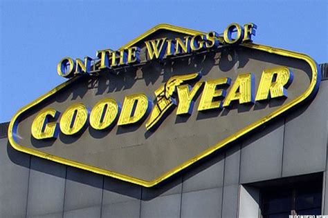 capital rubber st goodyear logo to be featured on cleveland cavaliers