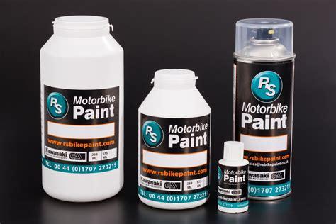 spray paint romania paint
