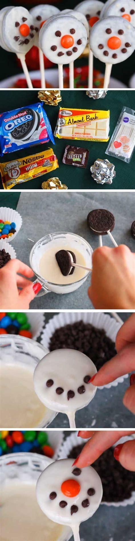 winter food crafts for best 25 food crafts ideas on food crafts