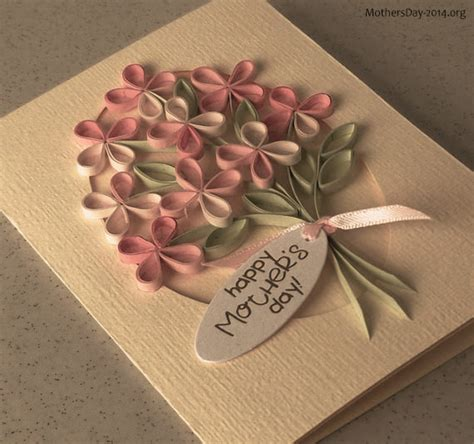 mothers day craft ideas for mothers day craft ideas 2016 top 10 happy s