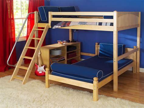 ikea white bunk beds ikea white bunk bed 230 reduced ikea tromso white metal