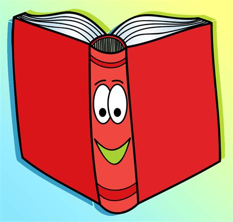 moving pictures book animated book clipart clipart best cliparts co