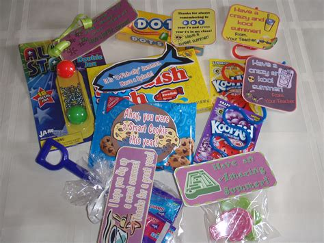 gifts for students from teachers diy inexpensive gifts for students teaching