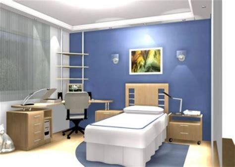 decoração de quarto de casal na cor vermelho cores de tinta para paredes de quarto saiba quais usar
