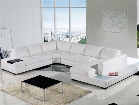 white sectional sofa leather white leather sectional sofa white leather sectional sofa