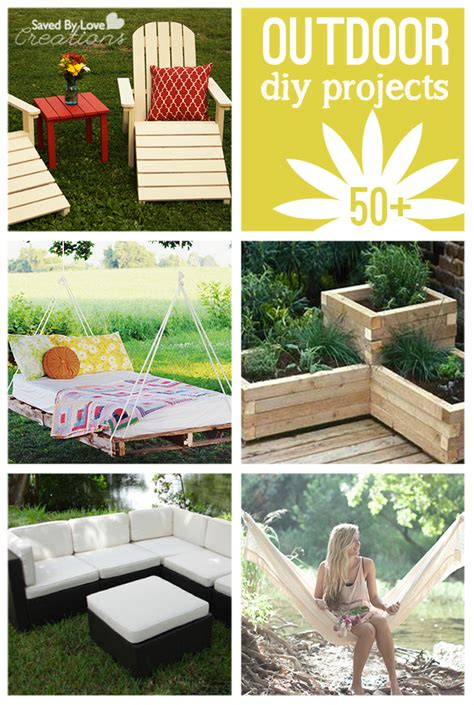 outdoor crafts diy awning diy retractable awning this would just be