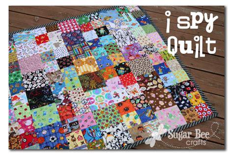 quilting crafts i quilt sugar bee crafts