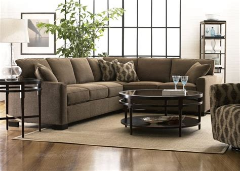 living room sectional sofas small living room design designs amazing
