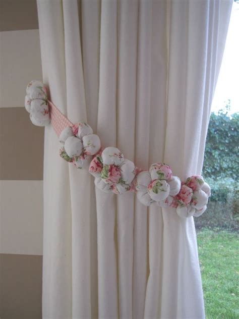 Brass Curtain Tie Backs by 78 Curtain Tie Backs To Take Inspiration From Patterns Hub