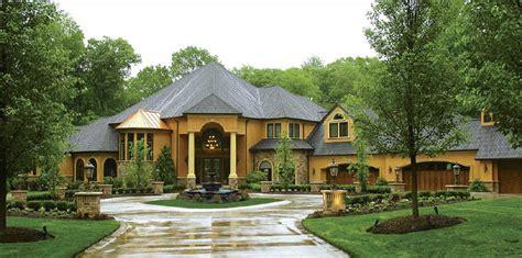 bend oregon luxury homes bend oregon luxury homes house decor ideas