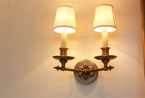 wall mount lighting fixtures brighten your decor with interior wall mount light