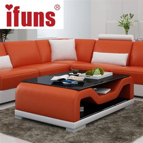 black livingroom furniture aliexpress buy ifuns modern home living room