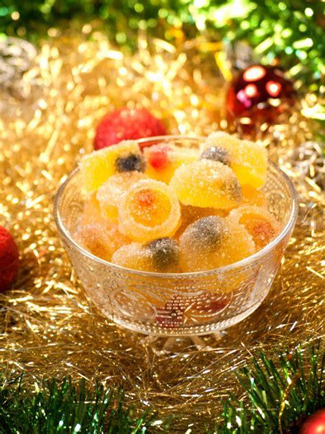 p 226 tes de fruits maison fourr 233 es 224 la myrtille et 224 la groseille blogs de cuisine