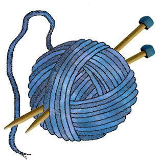 knitting clip 17 best images about knitting and crochet clipart on