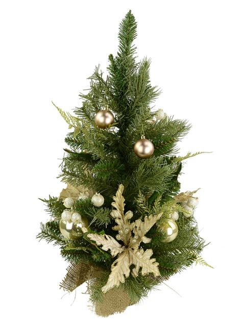 pre lit decorated tabletop trees decorated tabletop trees 28 images 18 absolutely