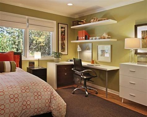 bedroom office designs 40 boys room designs we corner desk desks