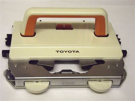 toyota knitting machine lace carriage for toyota ks901 knitting machine boxed