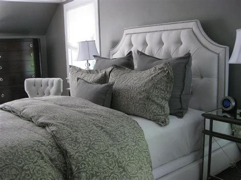 paint colors ethan allen gray bedroom transitional bedroom benjamin