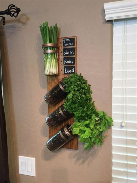 garden on wall best 25 indoor vertical gardens ideas on wall