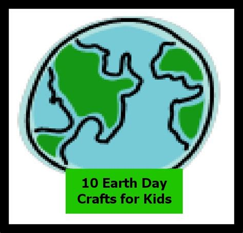 earth day craft ideas for kid craft ideas for earth day 3 boys and a