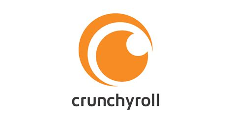 crunchyroll app ps vita roundup crunchyroll app finally pops up in europe