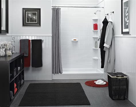 small bathroom solutions storage 11 small space bathroom storage solutions