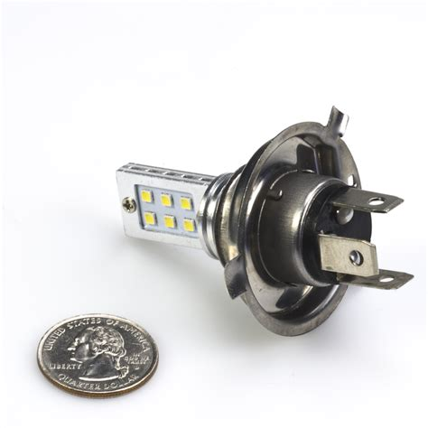 led replacement bulbs for can lights h4 led bulb 12 smd led daytime running light led car